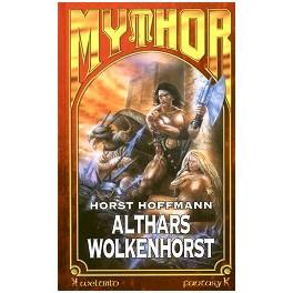 Mythor Buch 05