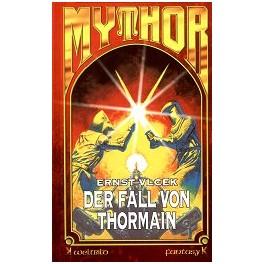 Mythor Buch 06