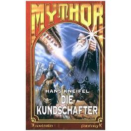 Mythor Buch 09
