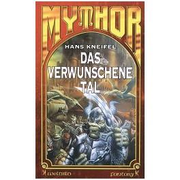 Mythor Buch 07