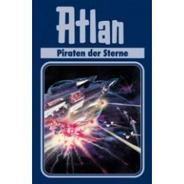 Atlan Hardcover 019