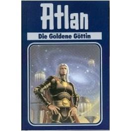 Atlan Hardcover 023