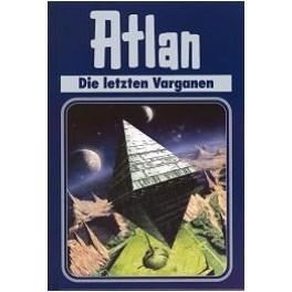 Atlan Hardcover 024