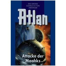 Atlan Hardcover 025