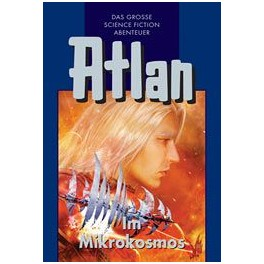 Atlan Hardcover 026