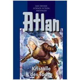 Atlan Hardcover 027