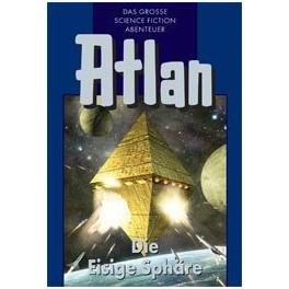 Atlan Hardcover 028