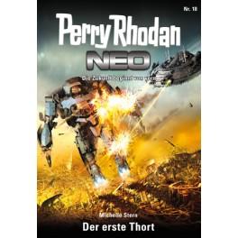 Perry Rhodan Neo 018