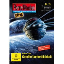 Perry Rhodan Extra 13