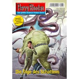 Perry Rhodan 1.Auflage 2646