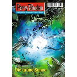 Perry Rhodan 1.Auflage 2639