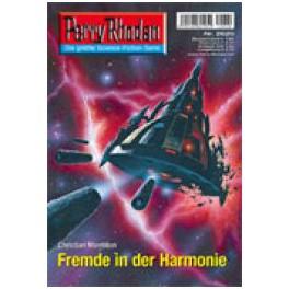 Perry Rhodan 1.Auflage 2620